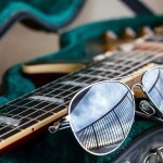 guitar-920056_1920