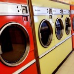 laundromat-708176_1920