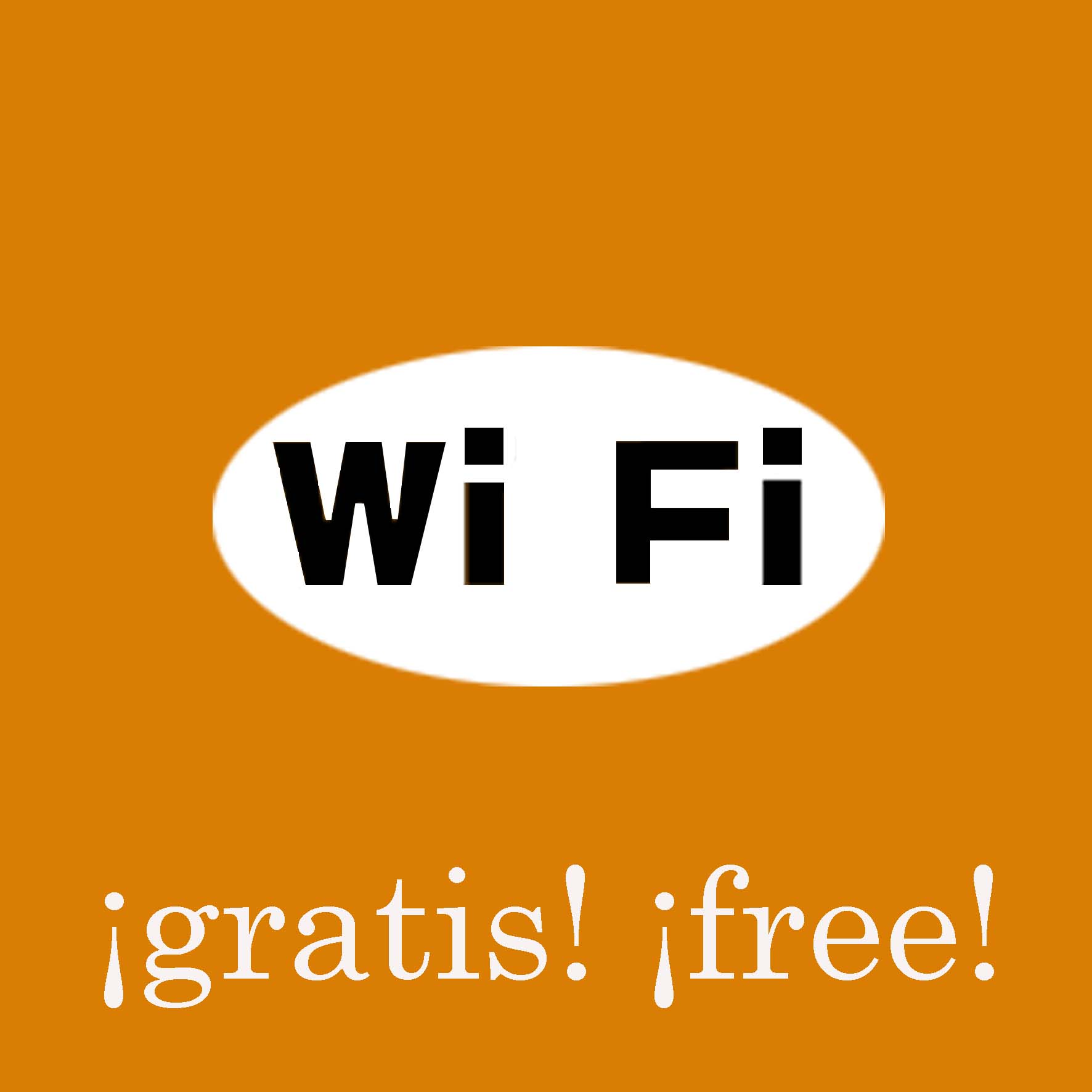 cartel_g3wifi_gratis copy