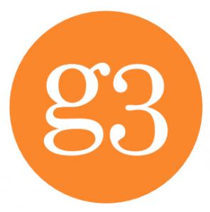 aparthotel g3 galeon